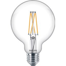 Philips 14.1cm LED Lamp 9W E27