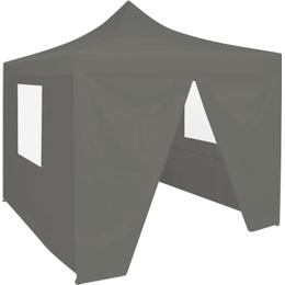 vidaXL Pop-up Party Tent