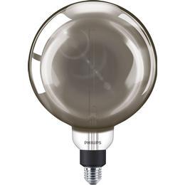 Philips 28.6cm LED Lamp 6.5W E27