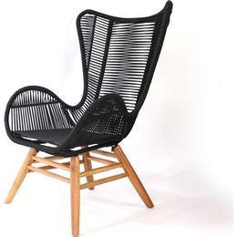 Venture Design Tingeling Fåtöljer & Loungestolar