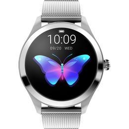 Kingwear KW10 Smartwatch