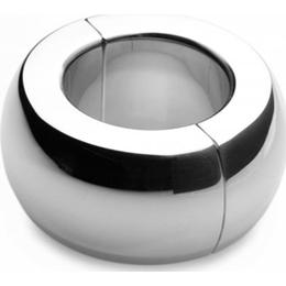 Master Series Magnetic Ball Stretcher