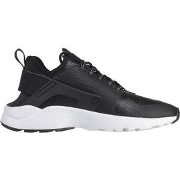 Nike Air Huarache Run Ultra Premium W - Black/Dark Grey/White