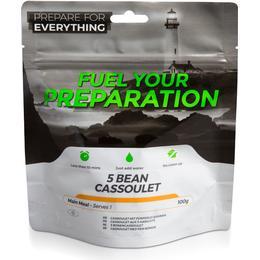 Fuel Your Preparation 5 Bean Cassoulet 100g