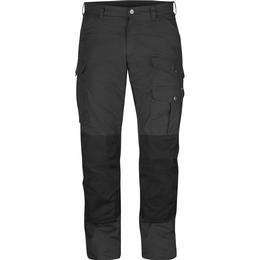 Fjällräven Barents Pro Winter Trousers - Dark Gray