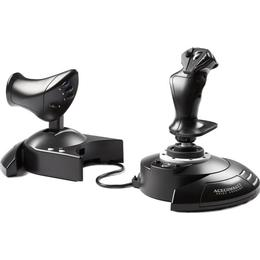 Thrustmaster T. Flight Hotas One Ace Combat 7 Limited Edition