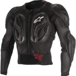 Alpinestars Bionic Action Jacket Herr