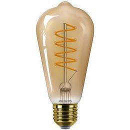 Philips CLA D LED Lamp 5.5W E27