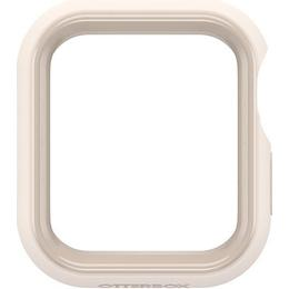 OtterBox Exo Edge Case for Apple Watch Series 5/4 (40mm)