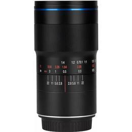Laowa 100mm F2.8 Ultra Macro Apo for Nikon Z