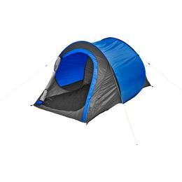 Kayoba Pop Up Tent 2