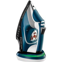 Russell Hobbs Cordless One Temperature Iron 26020