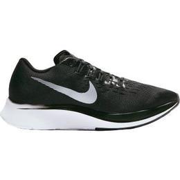 Nike Zoom Fly W - Black/Grey/White