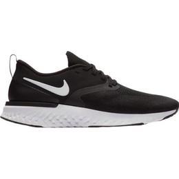 Nike Odyssey React Flyknit 2 W - Black