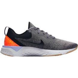 Nike Odyssey React W - Gunsmoke/Twilight Pulse/Vast Grey/Black