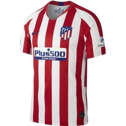 Nike Atletico de Madrid Stadium Home Jersey 19/20 Sr