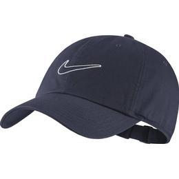 Nike Essential Cap Unisex - Obsidian