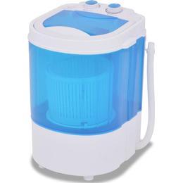 vidaXL Mini Washing Machine 50548