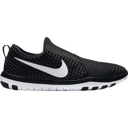 Nike Free Connect W - Black/White