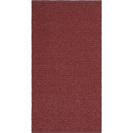 Horredsmattan Marion (150x200cm) Röd