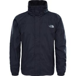 The North Face Resolve Jacket - TNF Black