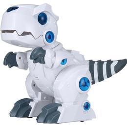 Rastar Dino