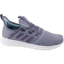 Adidas Cloudfoam Pure W - Purple