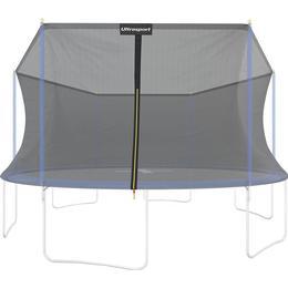 Uni-Jump Safety Net for Garden Trampoline