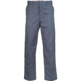 Dickies Original 874 Work Pants - Airforce Blue