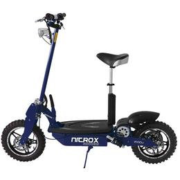 Nitrox Dirt 1600W