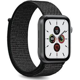 Puro Nylon Band for Apple Watch 38/40mm