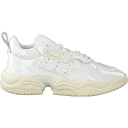 Adidas Supercourt RX W - Cloud White/Off White