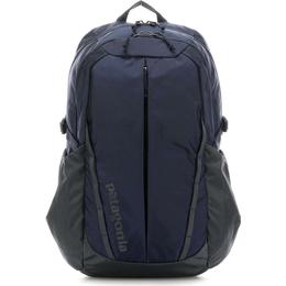 Patagonia Refugio Backpack 28L - Classic Navy w/Classic Navy