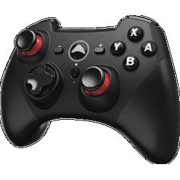 Hama BT Controller - Black