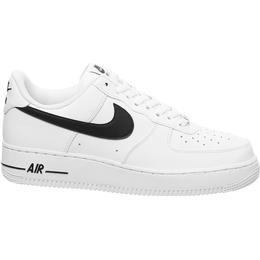 Nike Air Force 1 M - White/Black