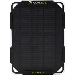Goal Zero Nomad 5 5W