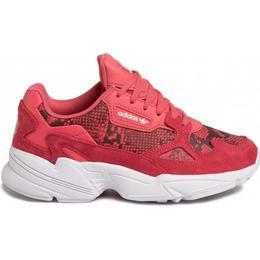 Adidas Falcon W - Craft Pink/Cloud White
