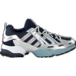 Adidas EQT Gazelle W - Collegiate Navy/Grey Two/Ash Grey