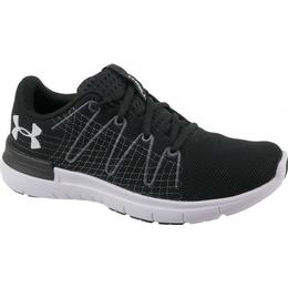 Under Armour Thrill 3 W - Black