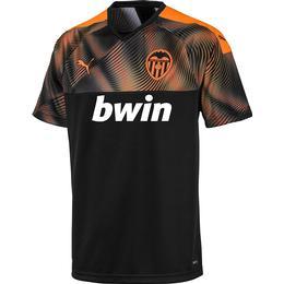 Puma Valencia CF Replica Away Jersey 19/20 Sr