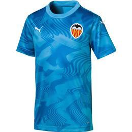 Puma Valencia CF Replica Third Jersey 19/20 Youth