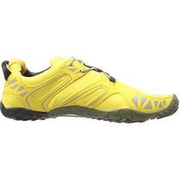 Vibram V-Trail W - Yellow/Black