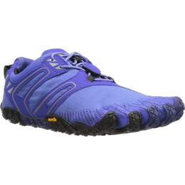 Vibram Five Fingers V-Trail W - Purple/Black