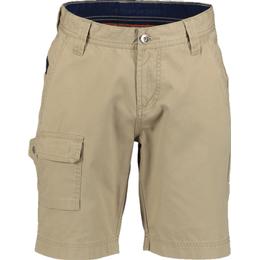 Sail Racing Bowman Shorts - Grinder Khaki