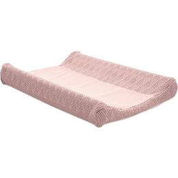 Jollein Changing Mat Cover River Knit