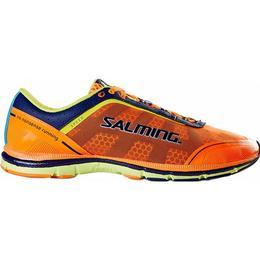 Salming Speed 3 M - Shocking Orange