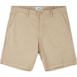 Minimum Frede 2.0 Shorts - Khaki