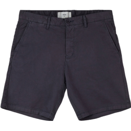 Minimum Frede 2.0 Shorts - Navy Blazer