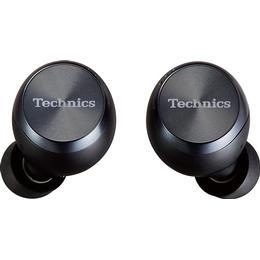 Technics EAH-AZ70W