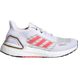 Adidas UltraBOOST Summer.RDY W - Cloud White/Signal Pink/Core Black
